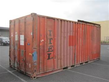 achetercontainers achetez votre container ici le meilleur prix du march. Black Bedroom Furniture Sets. Home Design Ideas