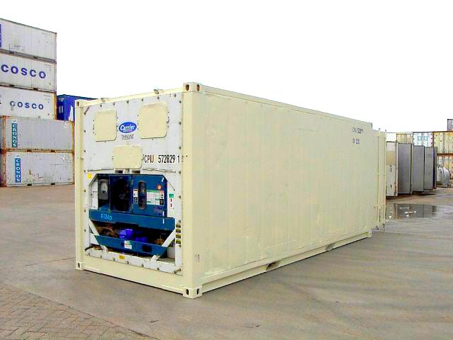 Dimension container achetez votre container ici le for Isoler un container